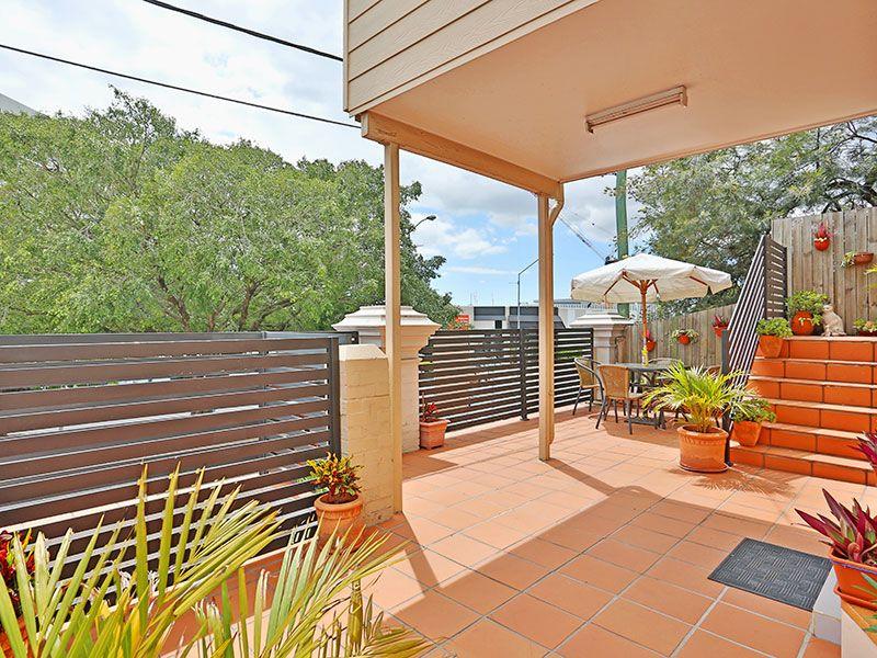 225 Vulture Street, South Brisbane QLD 4101, Image 2