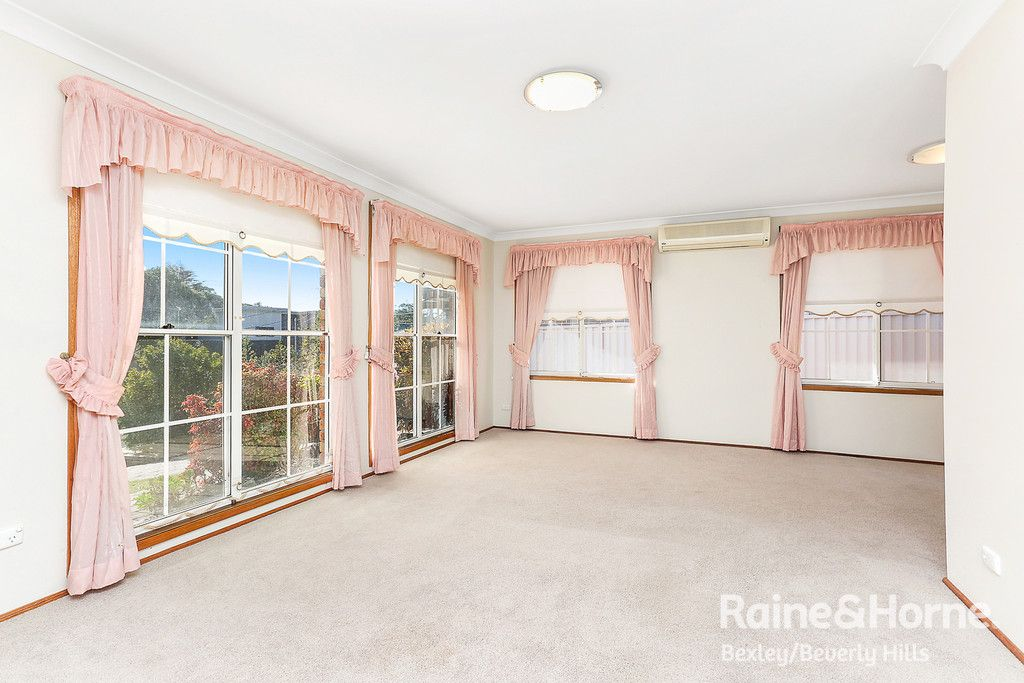 22 Animbo Street, Miranda NSW 2228, Image 1