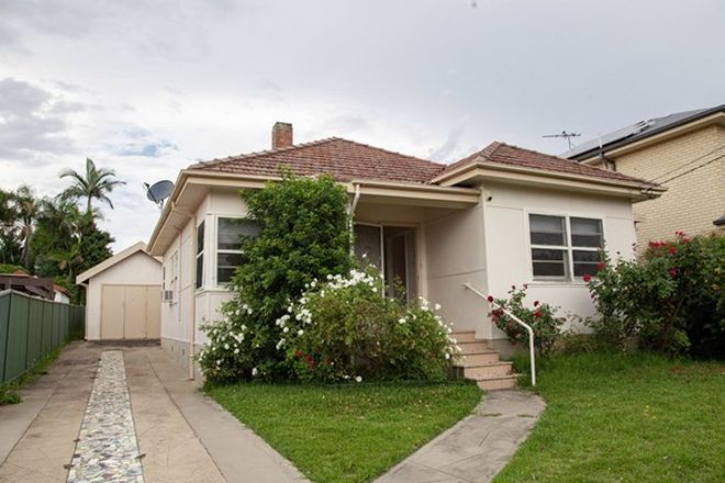 Picture of 12 Beaufort Street, NORTHMEAD NSW 2152