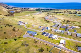 Picture of 24 Cherry Hills Crescent, Normanville SA 5204