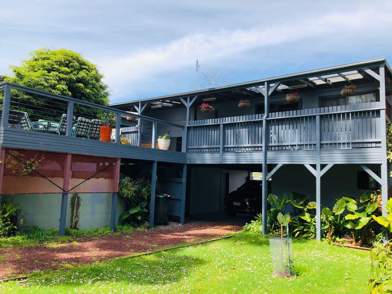 15 Waratah Ave, Waratah Bay VIC 3959, Image 1