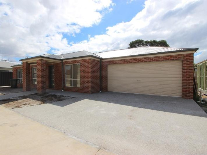 2/291 Wilsons Road, St Albans Park VIC 3219, Image 0