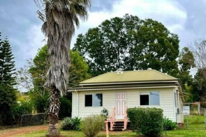 Picture of 5 John Street, YARRAMAN QLD 4614