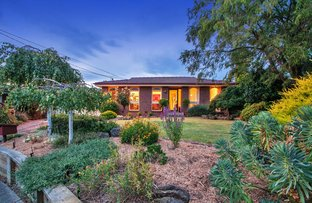 Picture of 5 Welsh Court, Bayswater VIC 3153