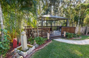 Picture of 13 Waverley Park Close, Oxenford QLD 4210