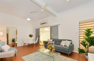 Picture of 25 Dalrymple Street, Edge Hill QLD 4870