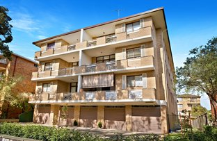 Picture of 4/6-8 Hercules Road, Brighton Le Sands NSW 2216