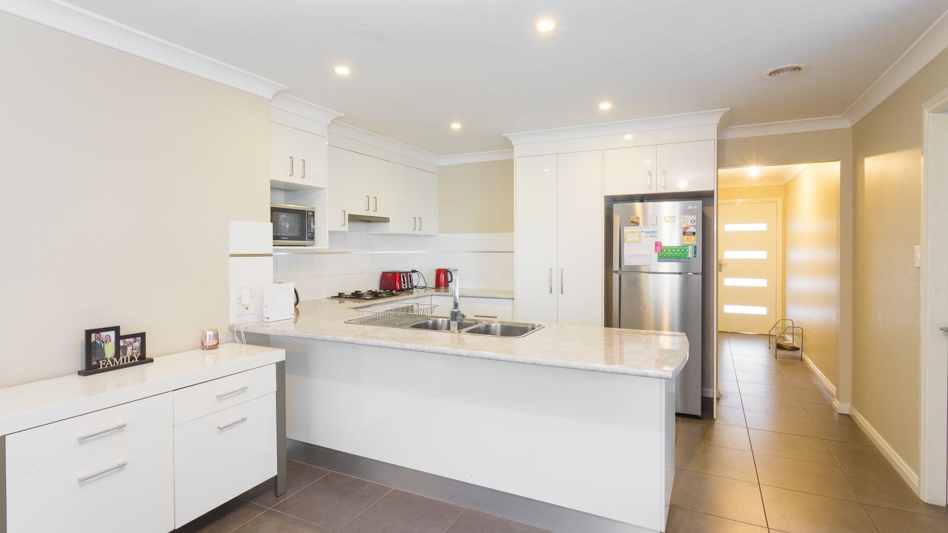 3a Windamingle Place, Orange NSW 2800, Image 2