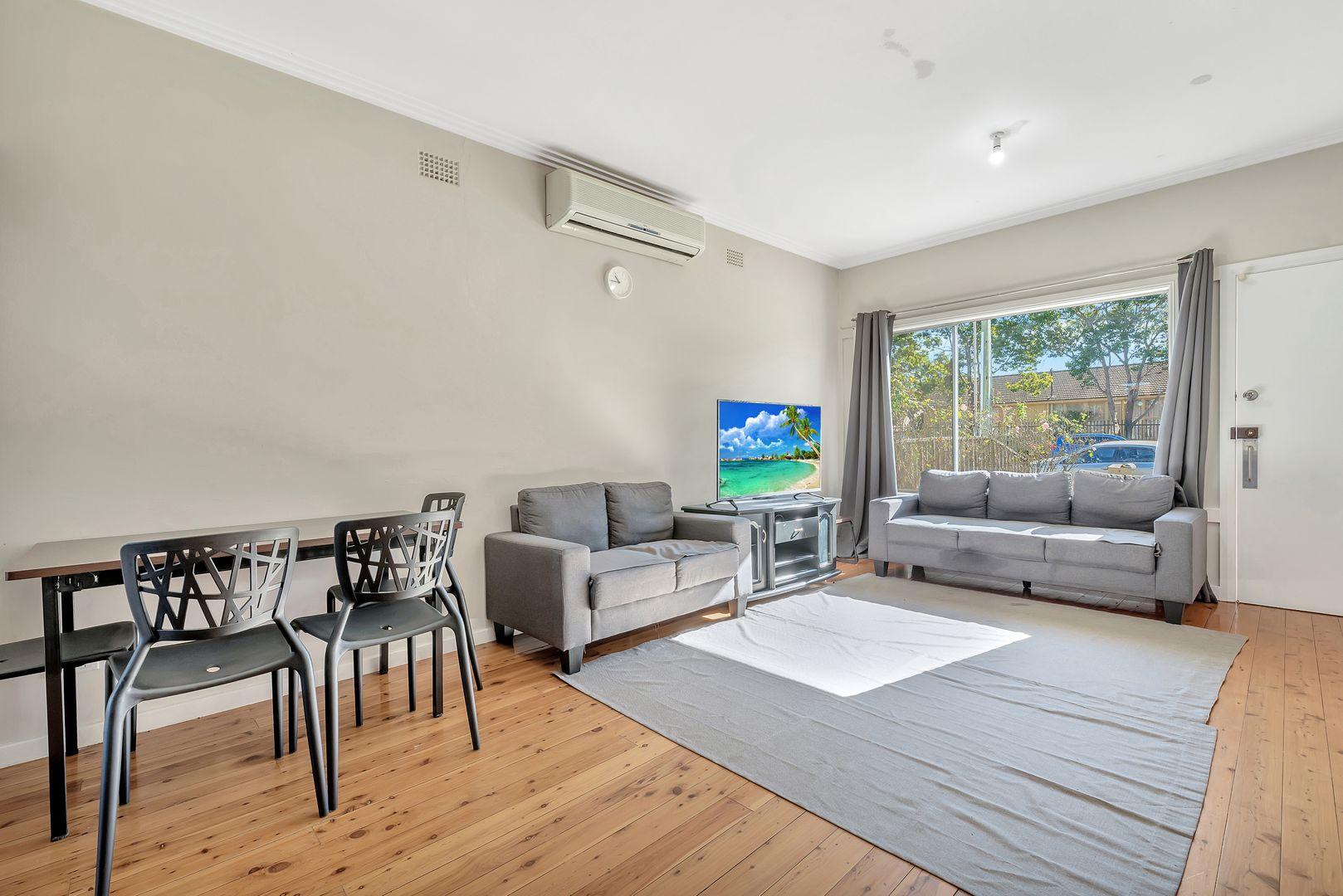 115 Camden Street, Fairfield Heights NSW 2165, Image 1
