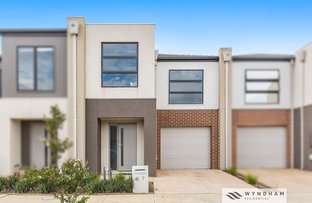Picture of 7 Nalara Street, Werribee VIC 3030