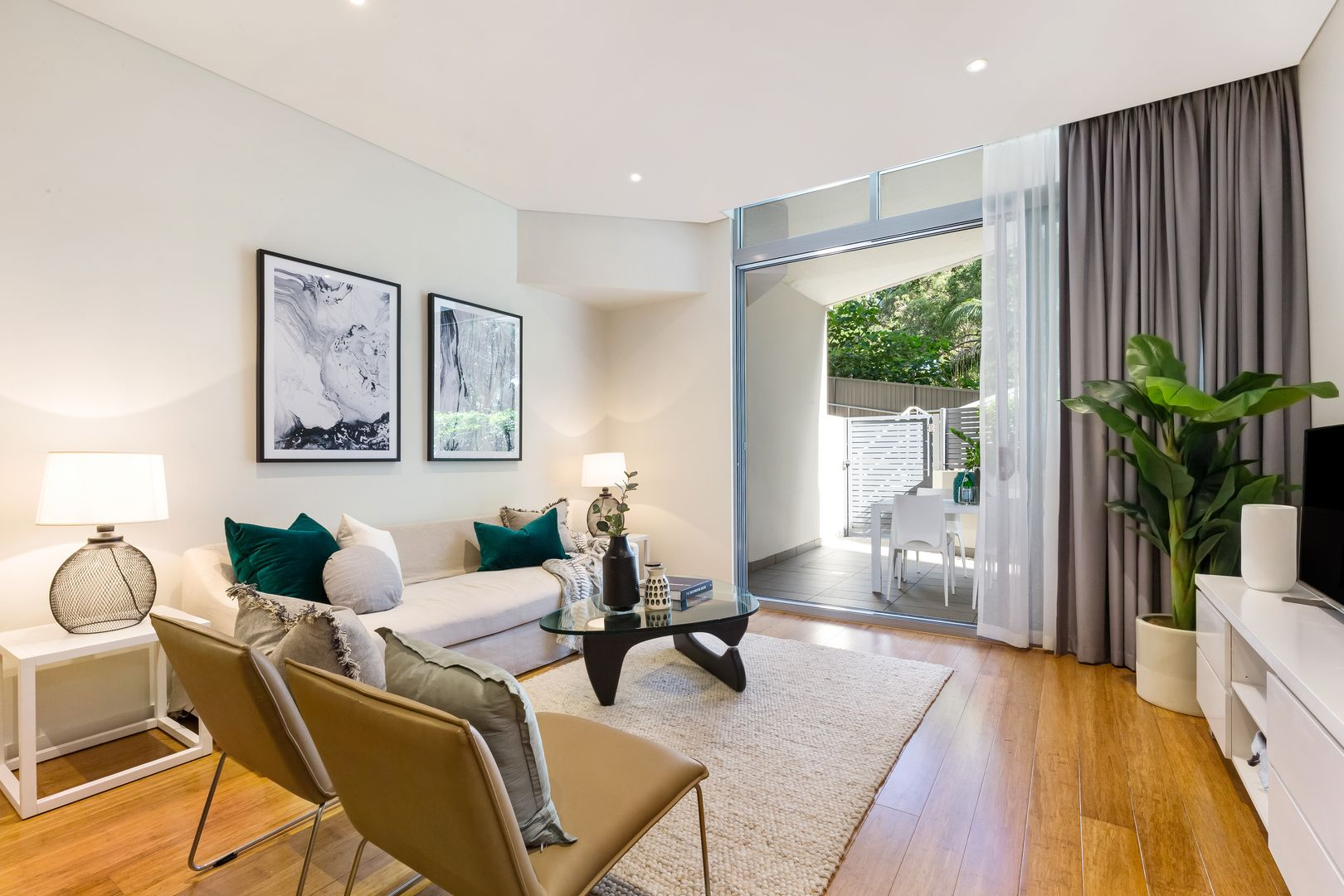 101C/7 Centennial Avenue, Lane Cove NSW 2066, Image 1