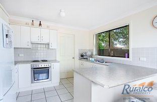 Picture of 10/73 Bligh Street, Tamworth NSW 2340