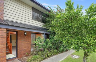 Picture of 6/136 Bryants Road, Shailer Park QLD 4128