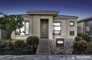 Picture of 3 Shoreline Lane, Point Cook VIC 3030