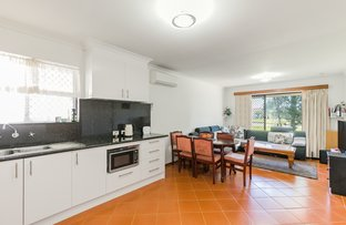 Picture of 580B Morley  Drive, Morley WA 6062