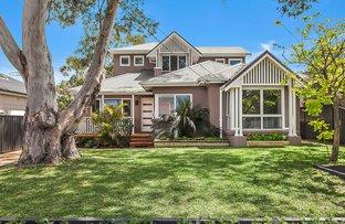 45 Parklands Avenue, Heathcote NSW 2233