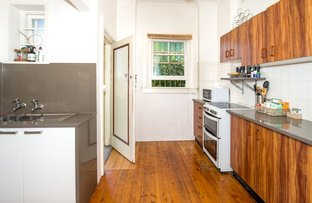 Picture of 1/16 Royston Street, Darlinghurst NSW 2010