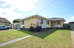 Picture of 4 Blackwood Court, Portland VIC 3305