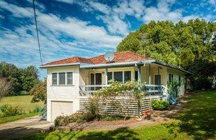 499 Gordonville Road, Bellingen NSW 2454