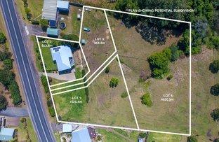216 Princes Highway, Milton NSW 2538