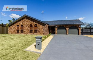 Picture of 14 Tallwood Place, St Clair NSW 2759