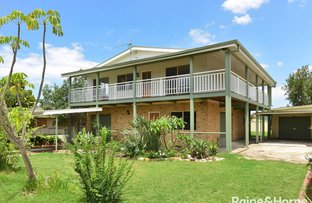 Picture of 2 Trentham Road, Shoalhaven Heads NSW 2535