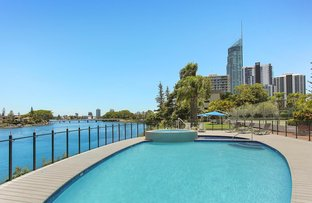 Picture of 72/2940 Gold Coast Highway, Surfers Paradise QLD 4217
