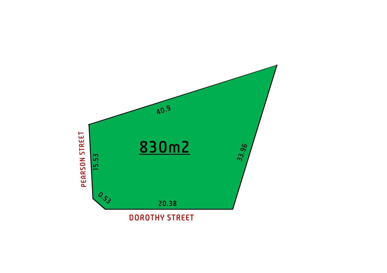 2 Dorothy Street, Ashfield WA 6054, Image 0