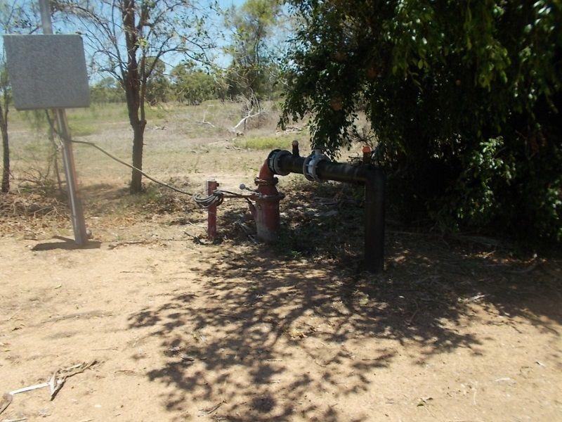 31 Klondyke Road, Ayr QLD 4807, Image 2