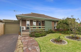 Picture of 73 Kinlock Street, Bell Post Hill VIC 3215