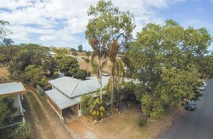 Picture of 53 Harrow Street, West Rockhampton QLD 4700
