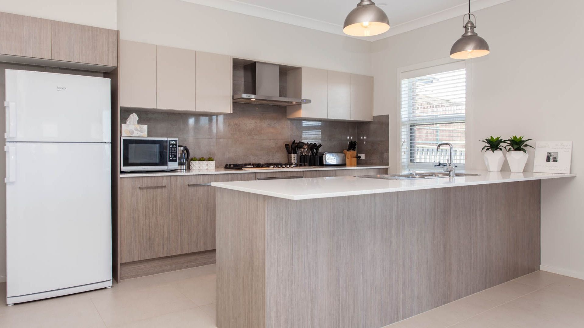40 Tournament Road, Rutherford NSW 2320, Image 1