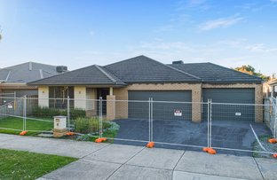 Picture of 170 Linsell Boulevard, Cranbourne East VIC 3977