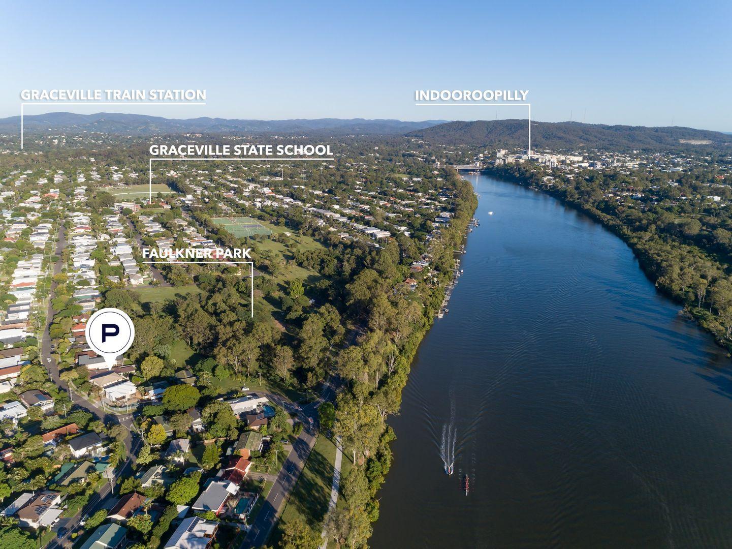 112 White Street, Graceville QLD 4075, Image 2