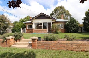 Picture of 65 Meade Street, Glen Innes NSW 2370
