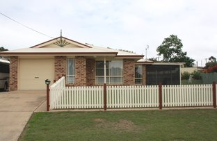 Picture of 26 Gilbert Cres, Warwick QLD 4370