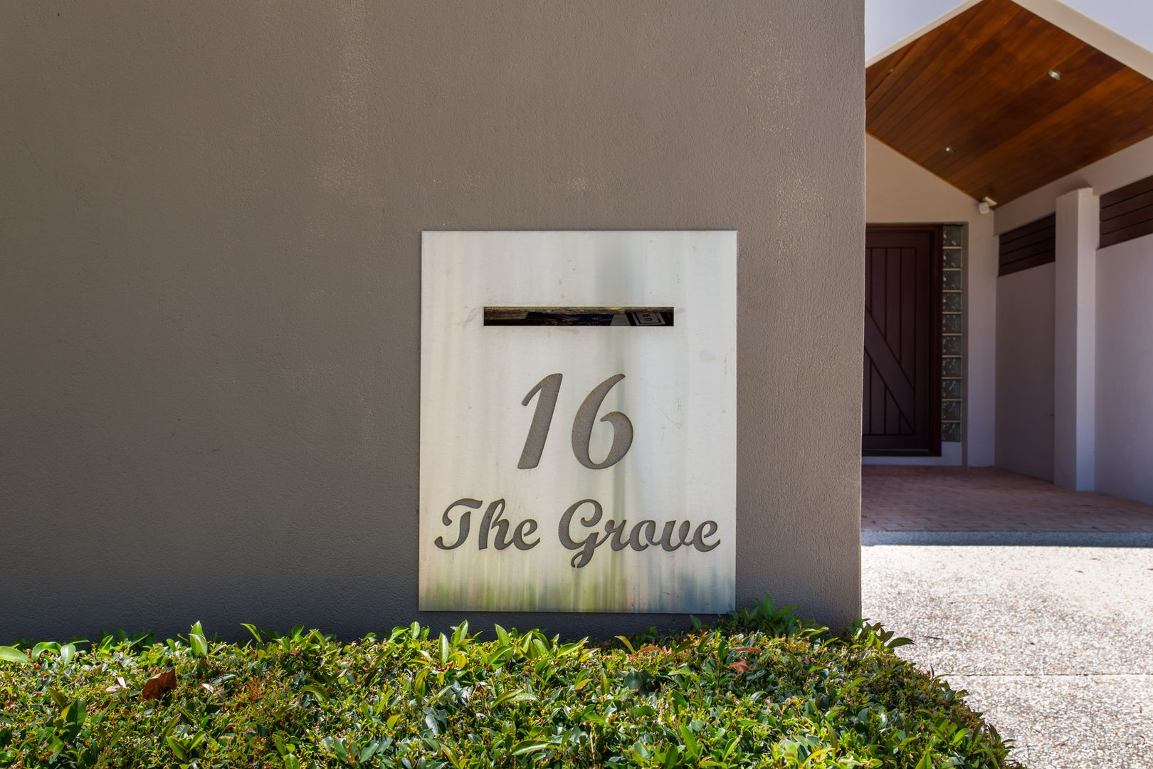 16 The Grove, Wembley WA 6014, Image 0