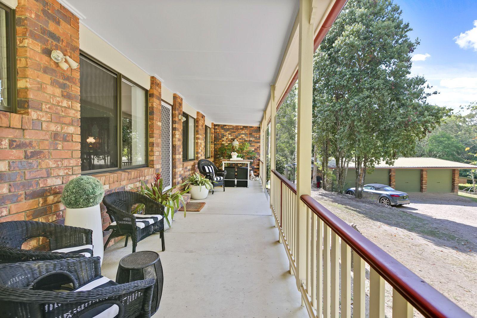 48-50 Bracken Fern Road, Kulangoor QLD 4560, Image 1