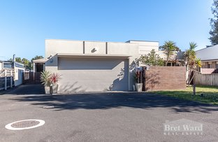 Picture of 14 Kellina Ct, Paynesville VIC 3880