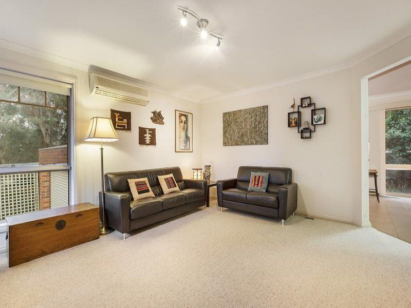 2/29 Cherry Street, MacLeod VIC 3085, Image 1