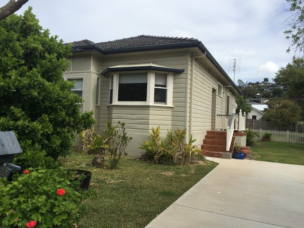 106 Curry Street, Merewether NSW 2291, Image 0