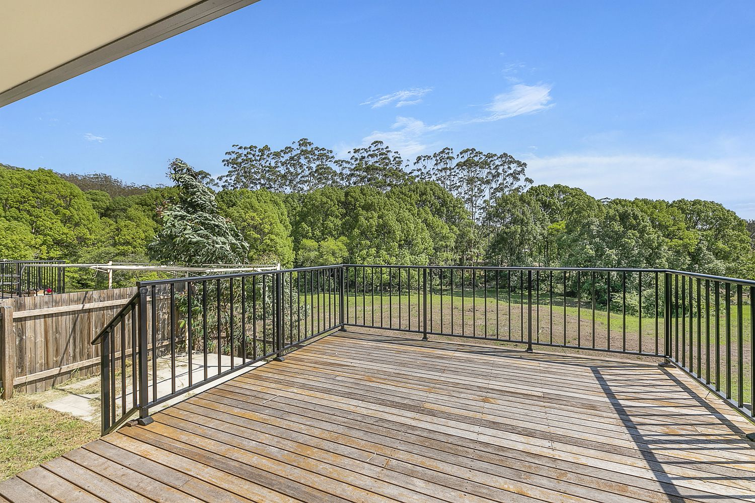 62 Cleone Drive, Kendall NSW 2439, Image 0