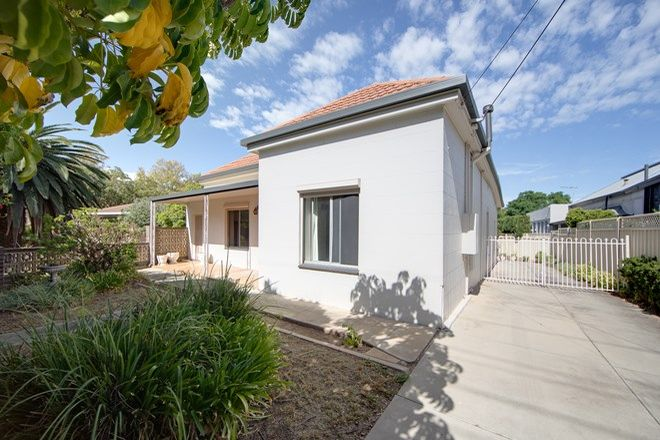 Picture of 16 Stephen Terrace, ST PETERS SA 5069