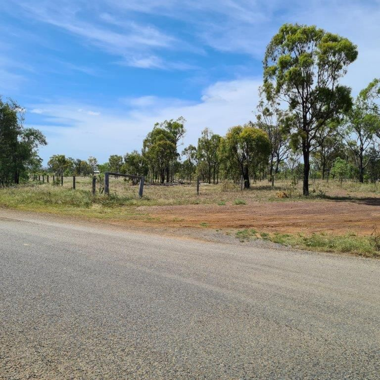 225 Mckenzie Rd, Alton Downs QLD 4702, Image 0