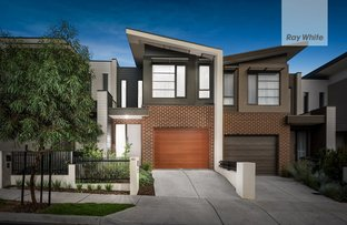 44 Stellar Place, Bundoora VIC 3083