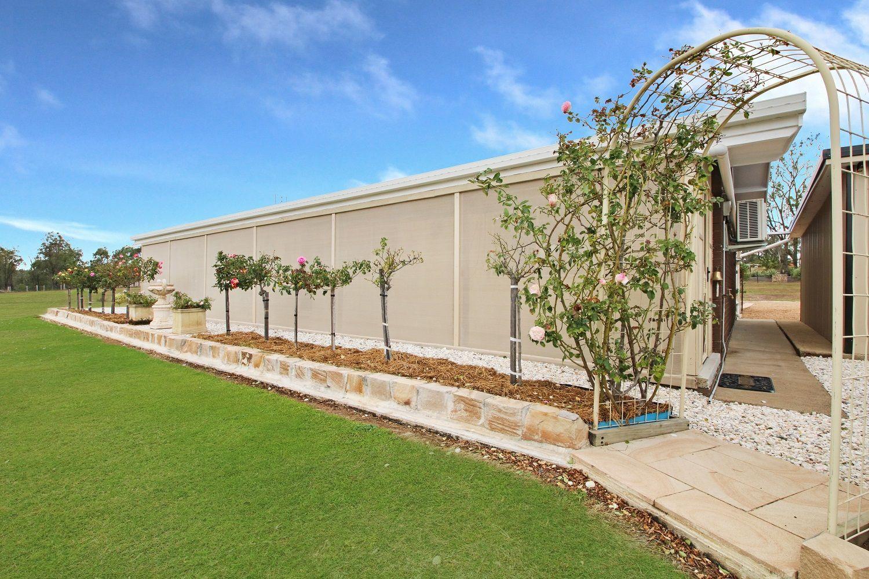 7 Malabar Drive, Forest Hill QLD 4342, Image 0