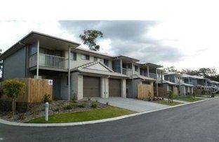 Picture of 36/73 Demeio road, Marsden QLD 4132