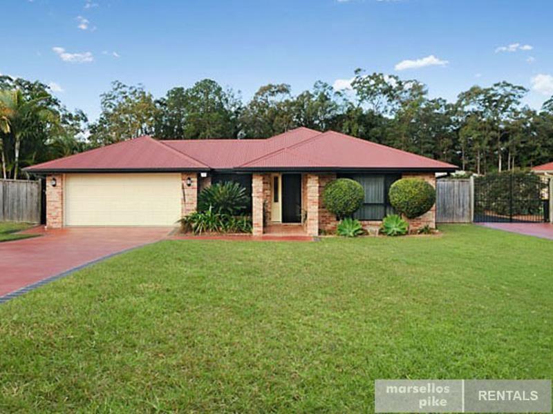 15 Glady Avenue, Caboolture QLD 4510, Image 0