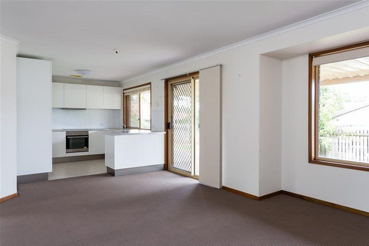 68 Moselle Drive, Thornlands QLD 4164, Image 0