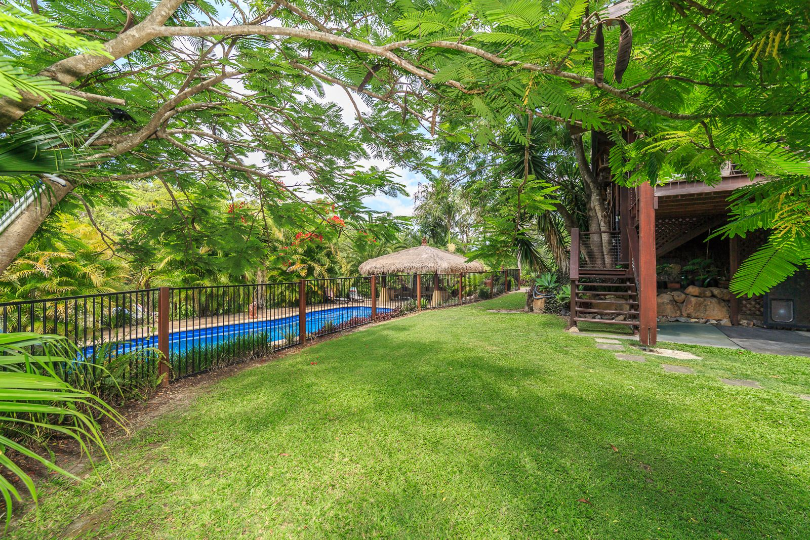 109 Coomera Valley Drive, Guanaba QLD 4210, Image 1